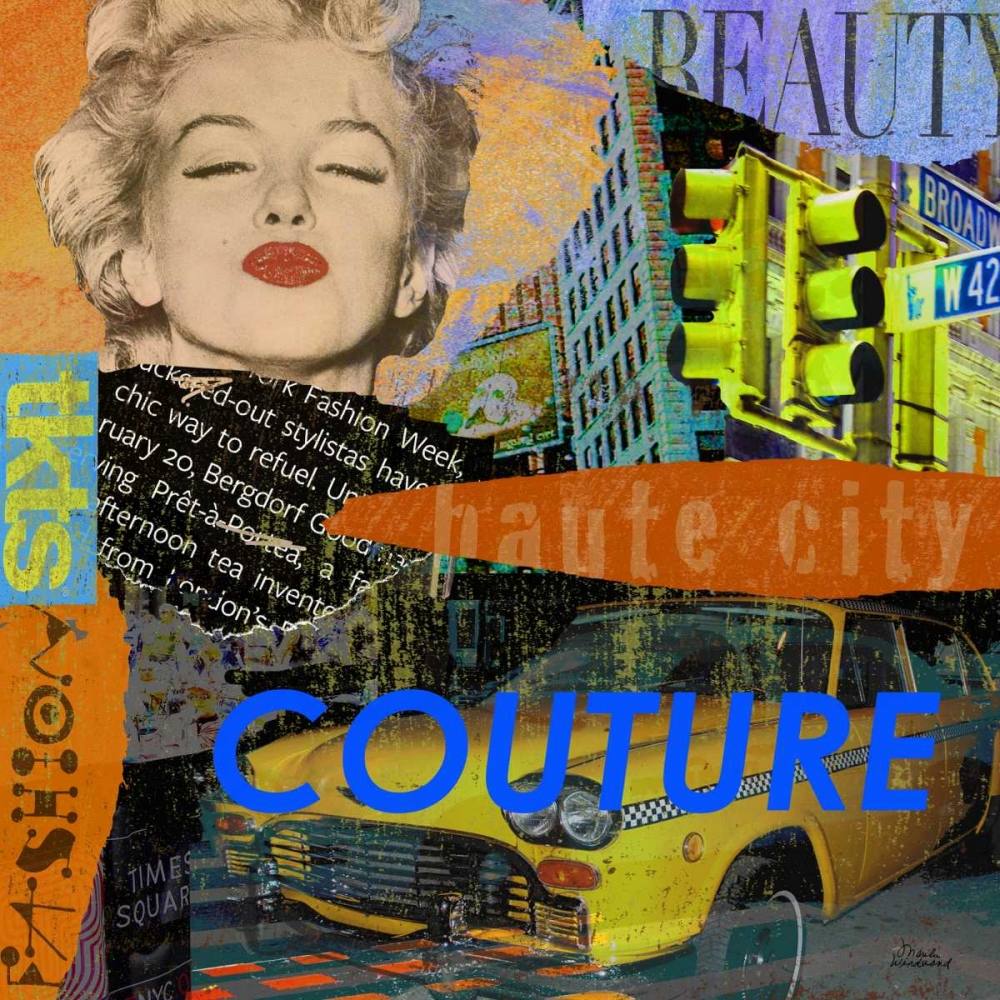 Marilyn Couture 2 Windvand, Marilu 22021
