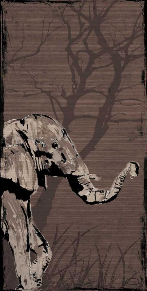 Elephant OnRei 32066