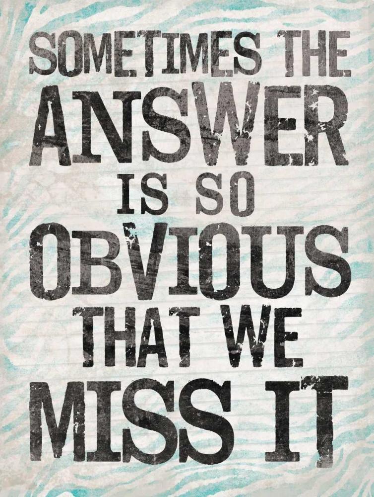 Answer1 OnRei 32114