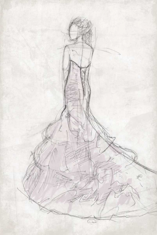 Fashion Dress Mate OnRei 32131