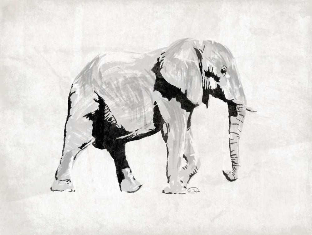 Elephant OnRei 32137