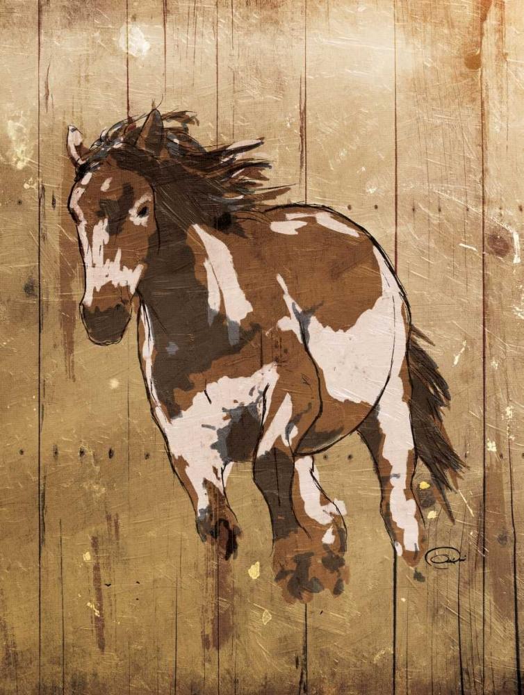 Running Horse OnRei 152639