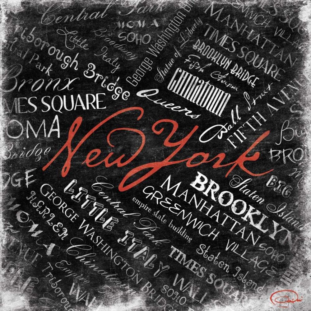 New York 2A OnRei 32156