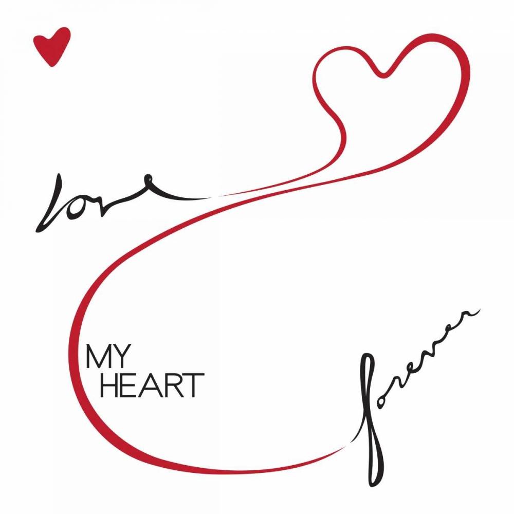 Love Forever OnRei 32190