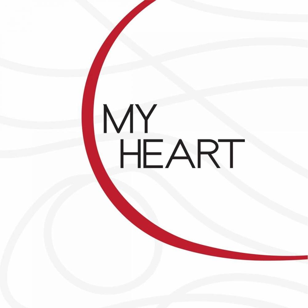 My Heart 3 OnRei 32194
