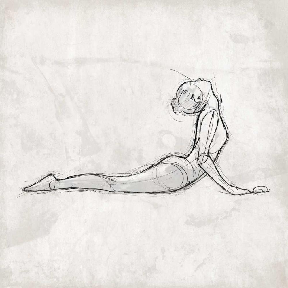 Back Stretch OnRei 32246