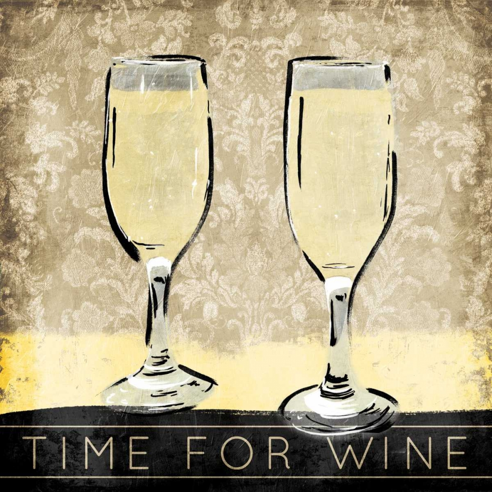Time For Wine OnRei 152654