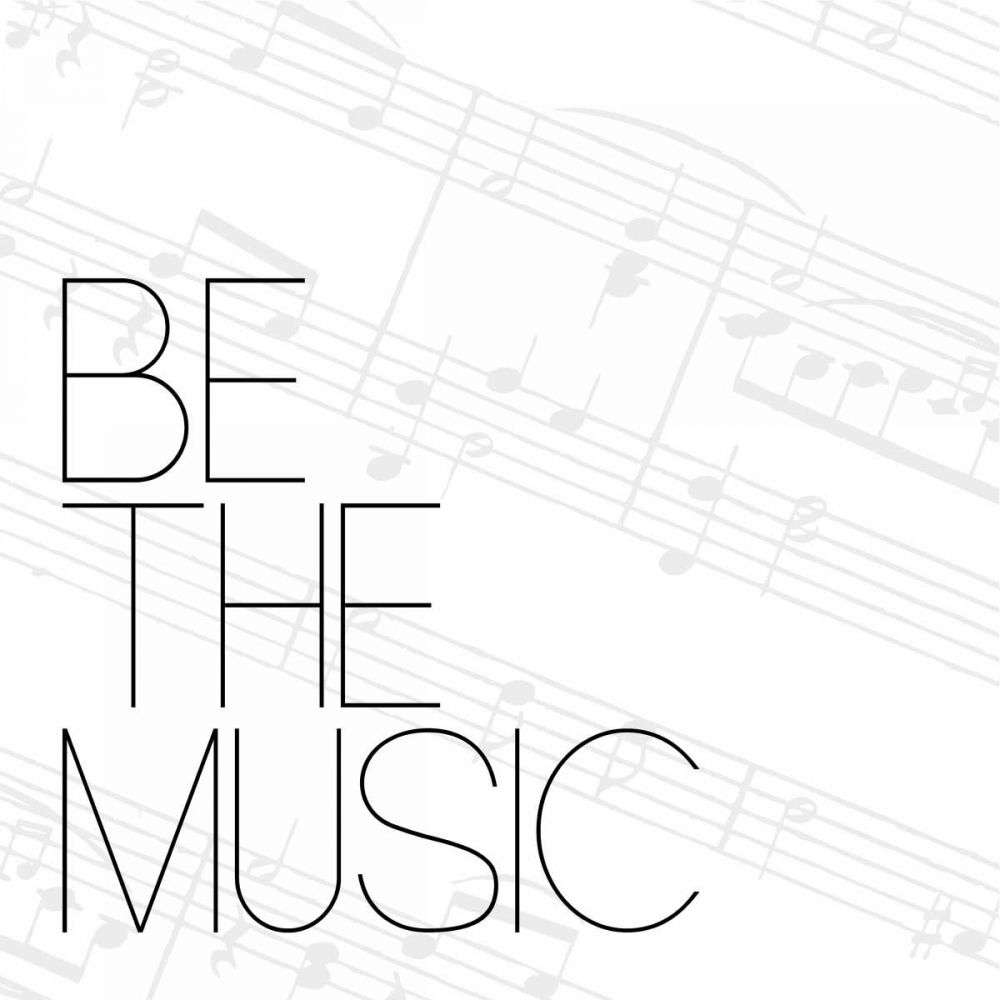 Be The Music 3 OnRei 32265