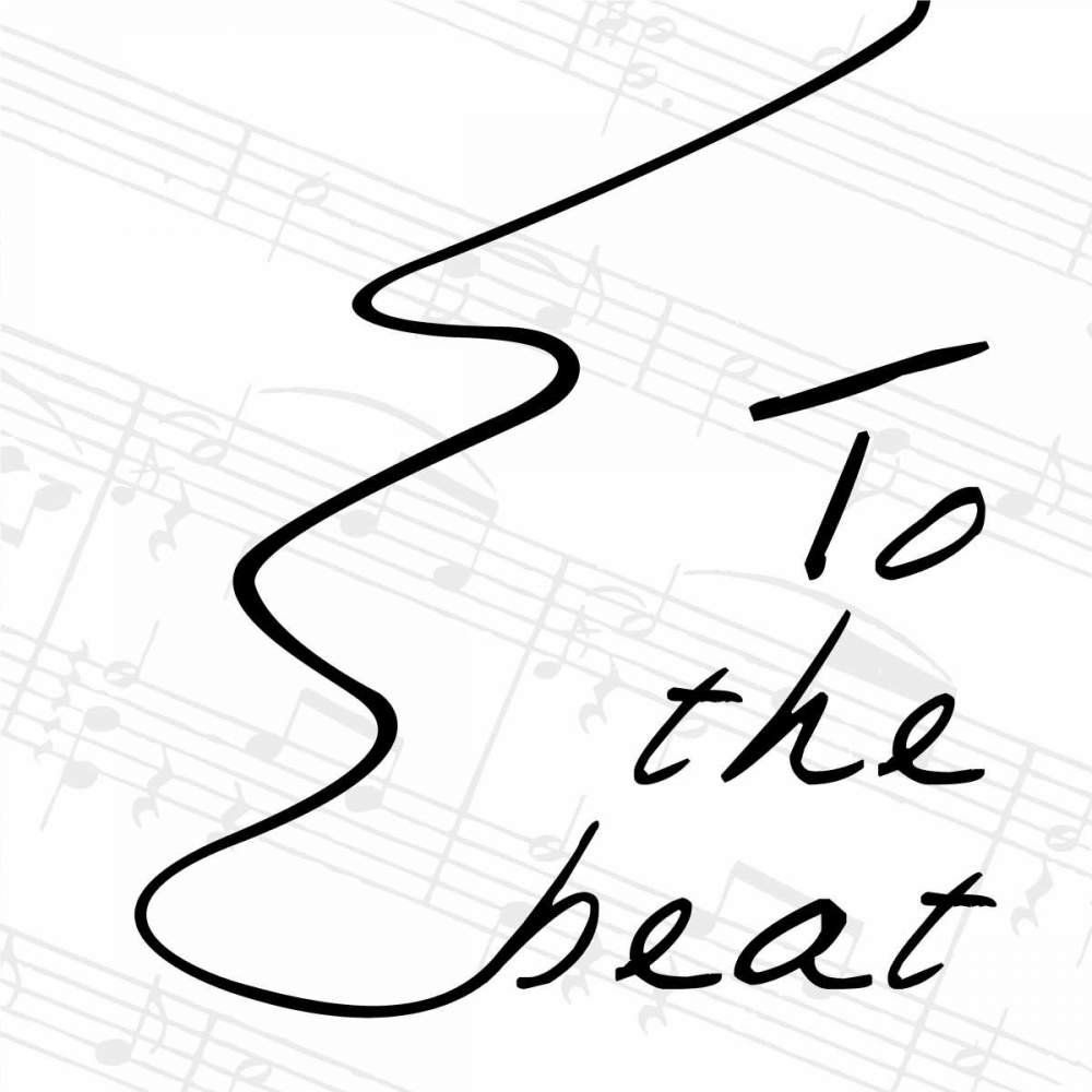 To The Beat 3 OnRei 32268