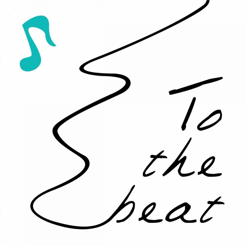 To The Beat 1 OnRei 32266