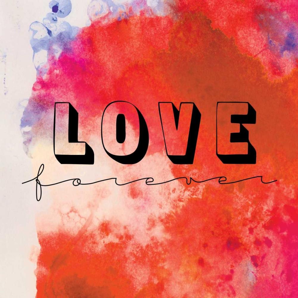 Love Forever I OnRei 32282