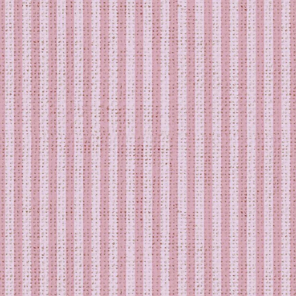 Paris Stripe Allen, Candace 106894