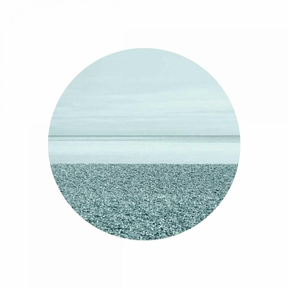 Window Into The Sea 1 Allen, Candace 125980