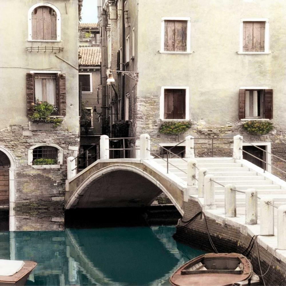 Teal Venice Poinski, Dianne 139199