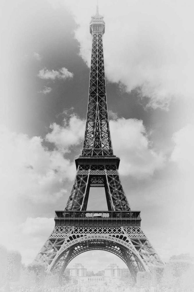 Eiffel 1 De Carvalho, Sandro 152696