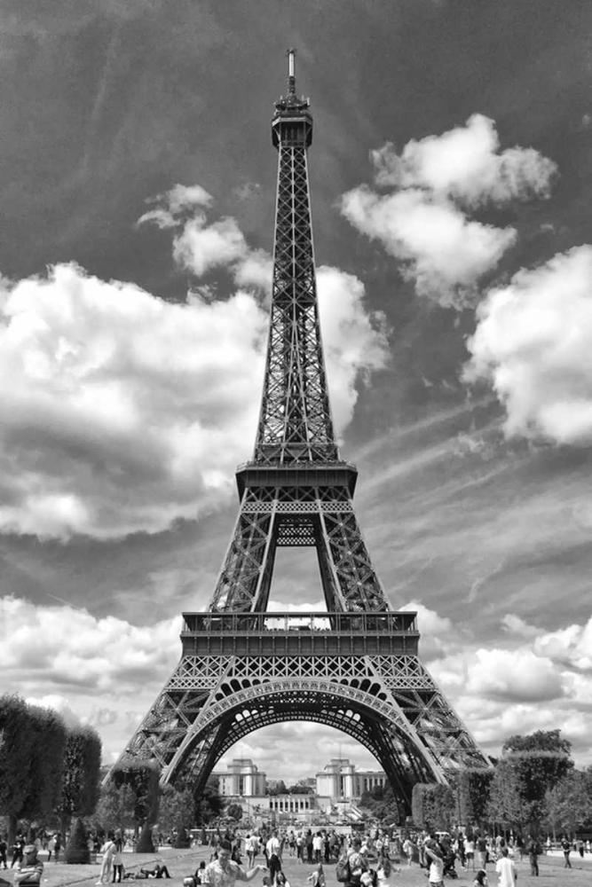 Eiffel 5 De Carvalho, Sandro 152700
