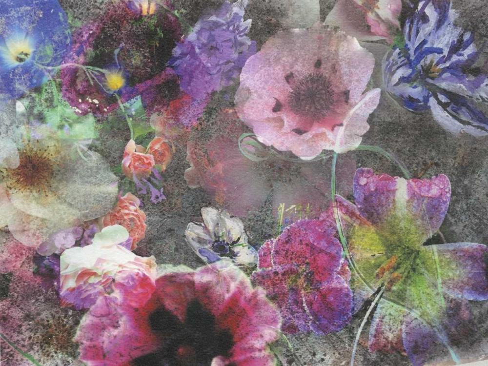 Floral Meeting Haynes, Smith 152709