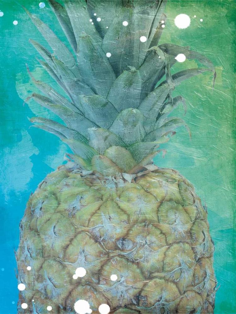 Tropical Pine Lewis, Sheldon 138615