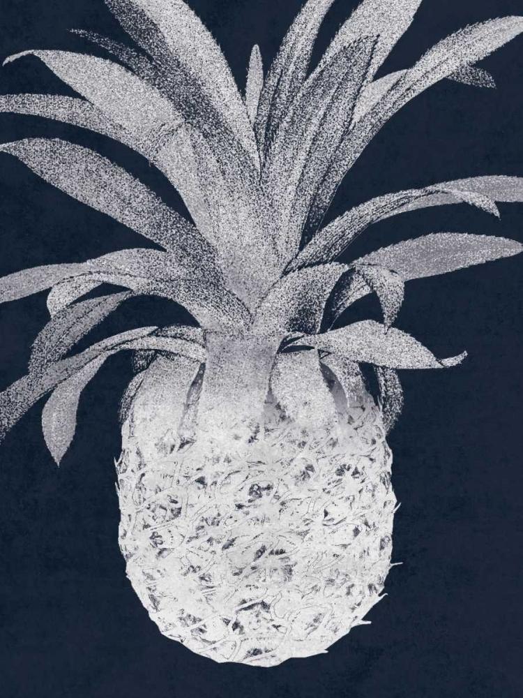 Indigo Pine 2 Lewis, Sheldon 152758