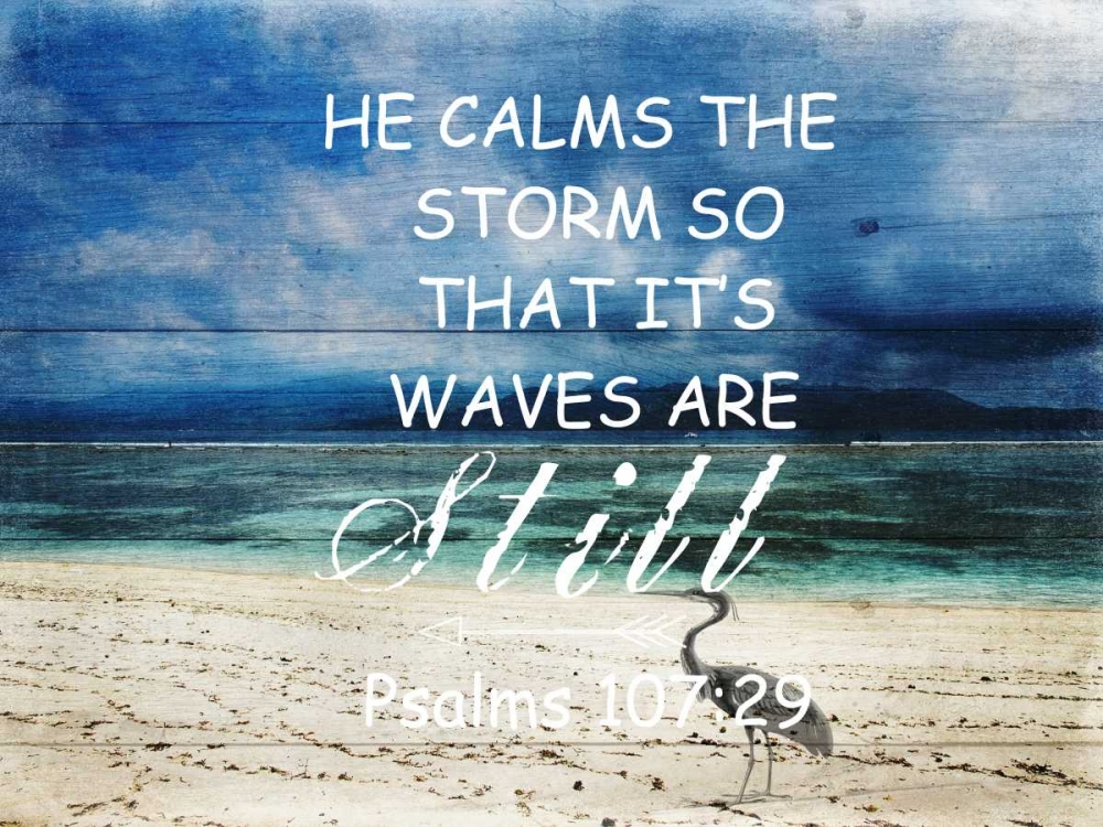 Its Waves Are Still Lewis, Sheldon 162388