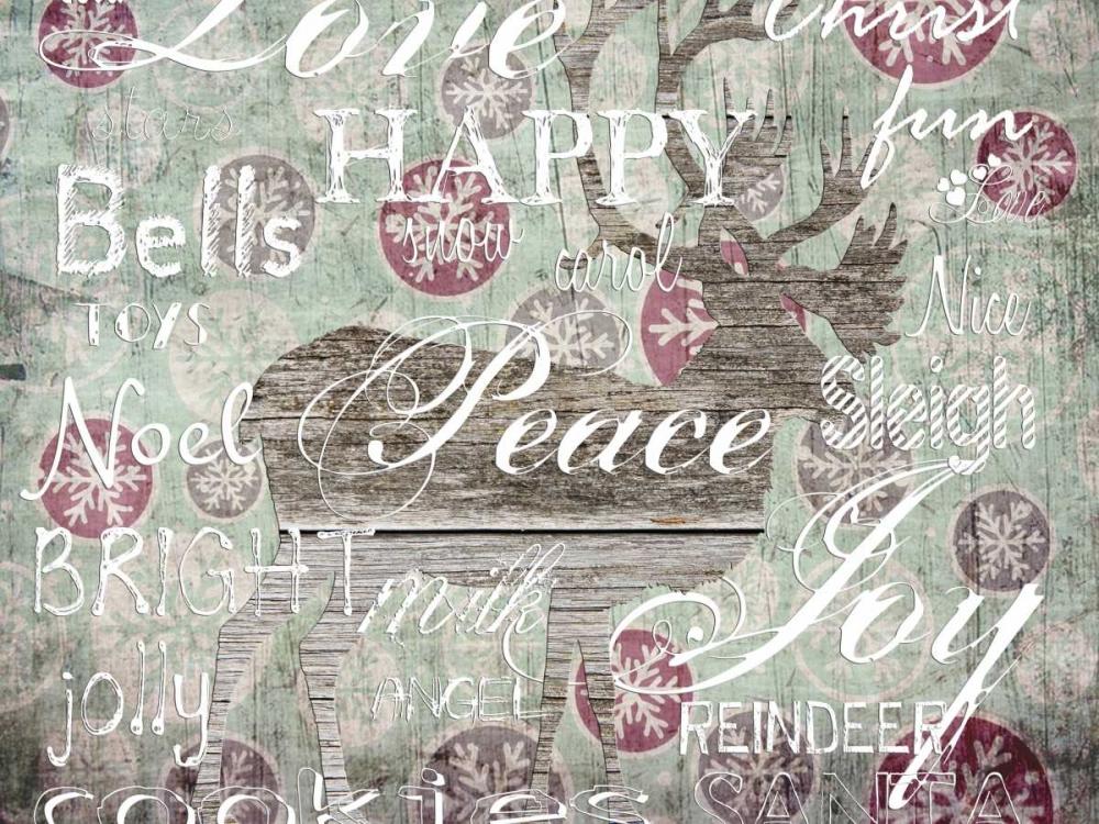 Christmas Wallpaper 1 Lewis, Sheldon 162421