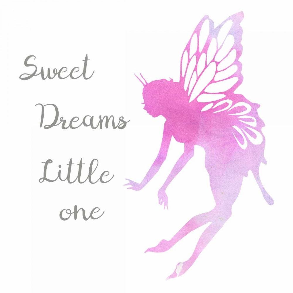 Sweet Dreams Lewis, Sheldon 138646