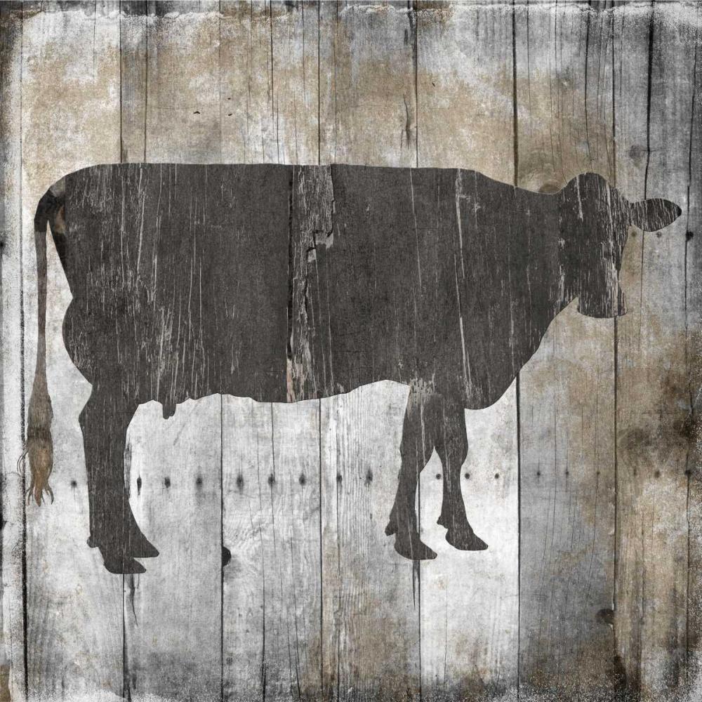 Fresh Local Beef Lewis, Sheldon 152804