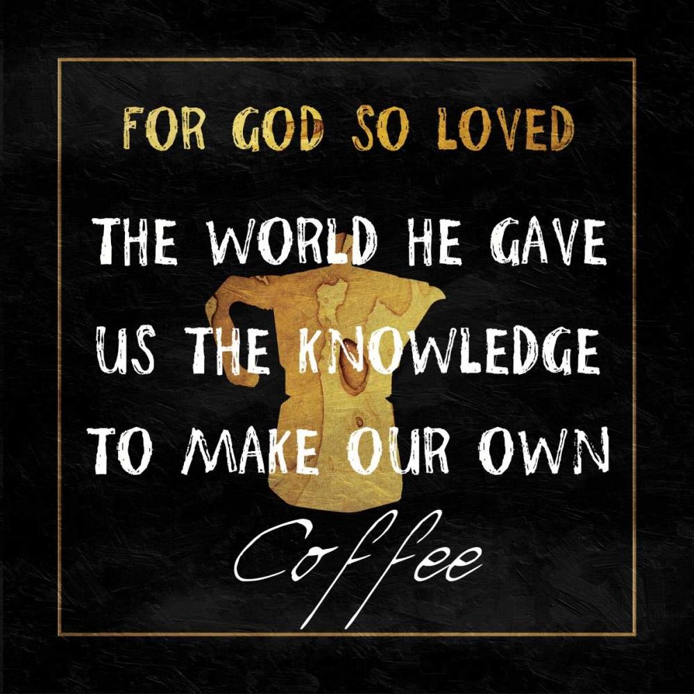 God Loves Us Lewis, Sheldon 152838
