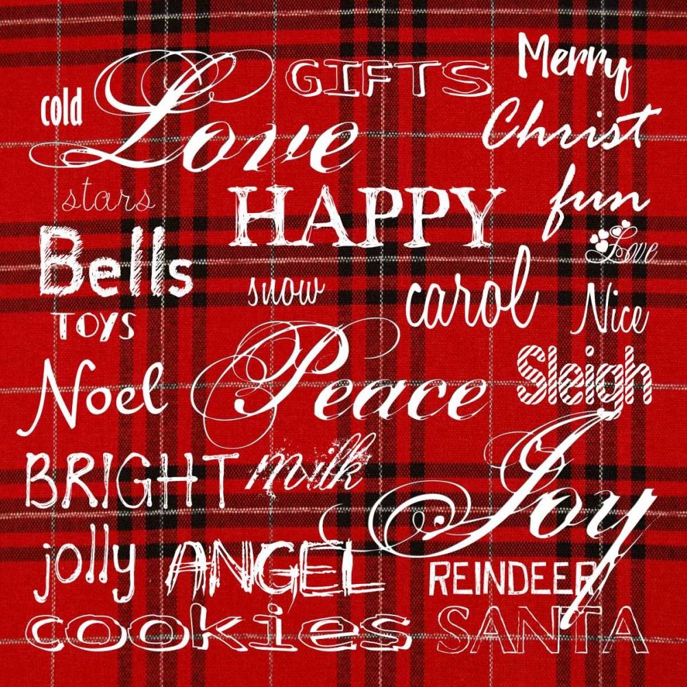 Christmas Gift Wrap Lewis, Sheldon 162510