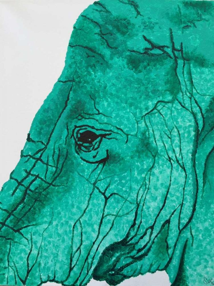 Elephant Altavilla, Simona 139557