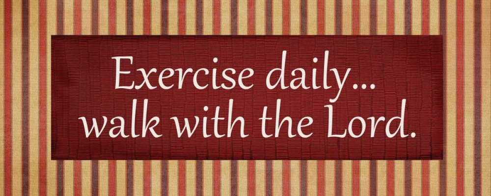 EXERCISE DAILY 1 Greene, Taylor 39562