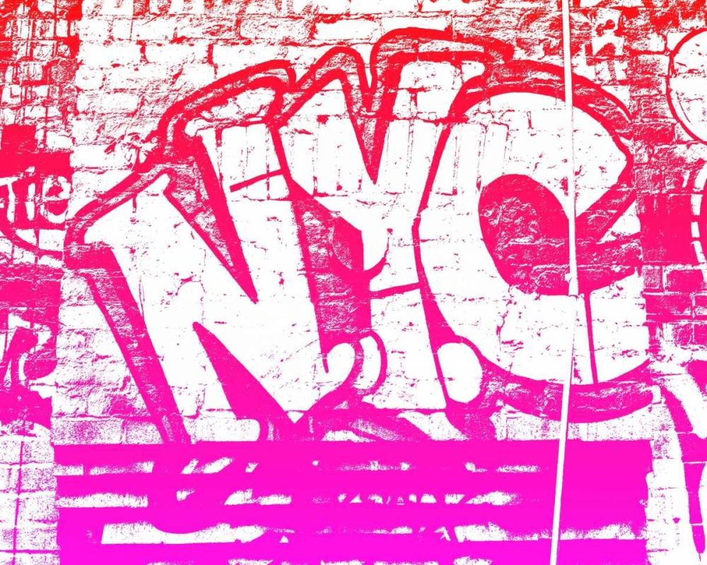 NYC Greene, Taylor 39793