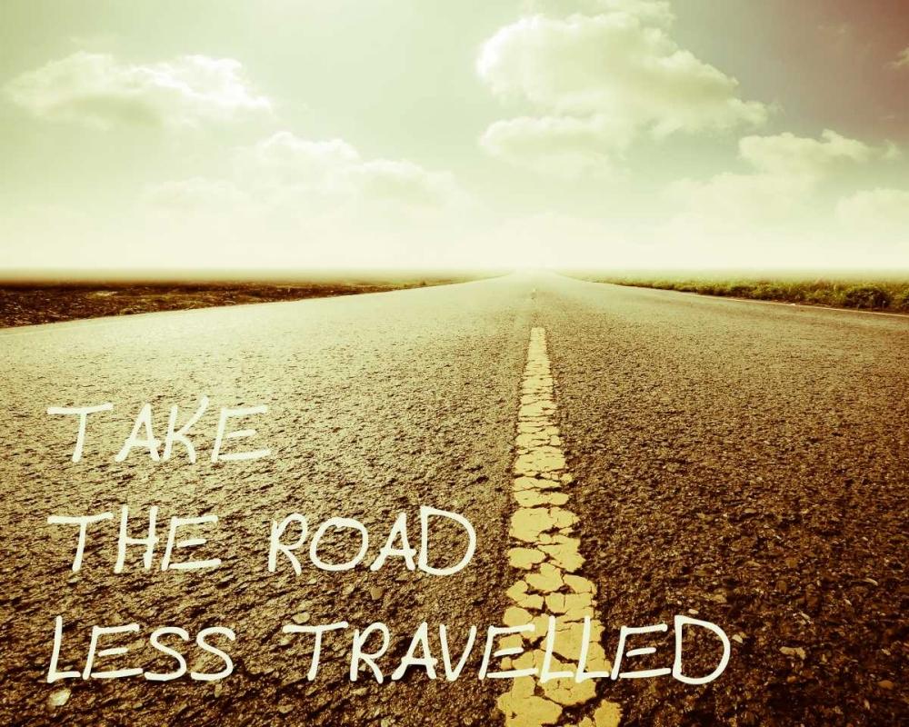 Take The Road Greene, Taylor 39841
