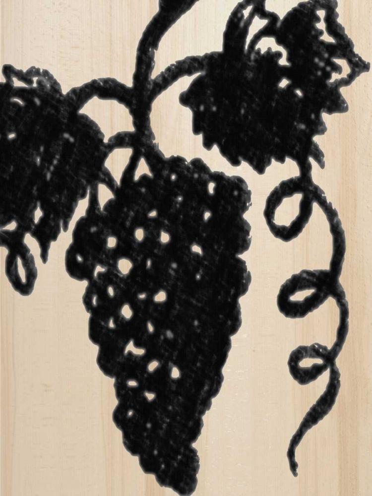 The Grapes Greene, Taylor 40110