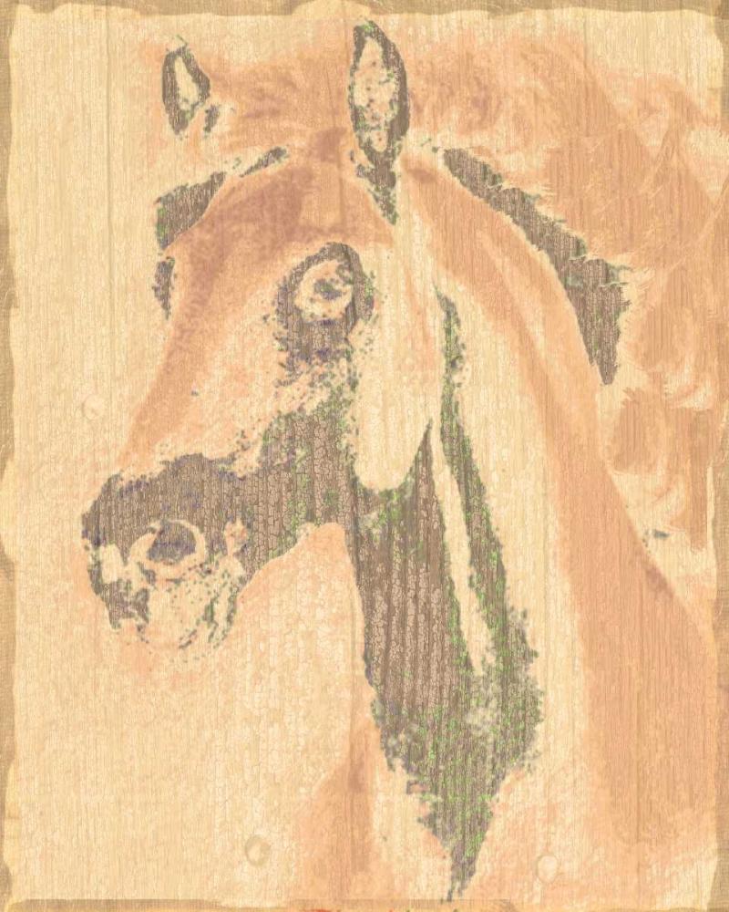 Horse 1 Greene, Taylor 152888