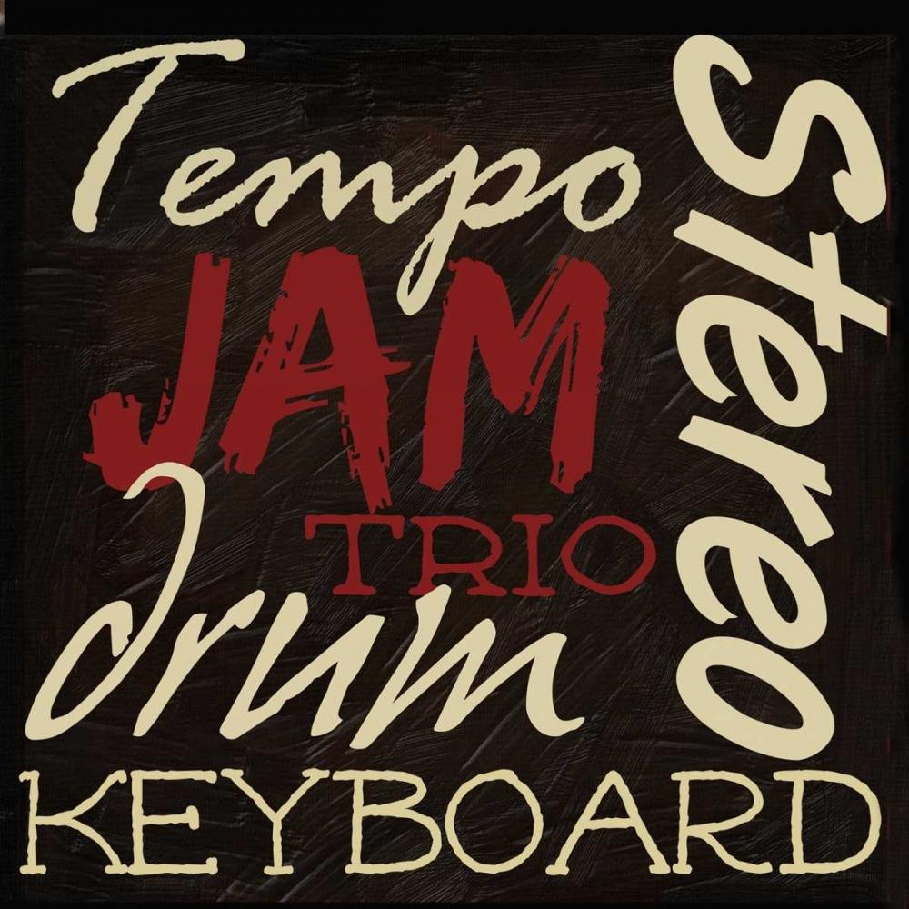 JAM Greene, Taylor 40565