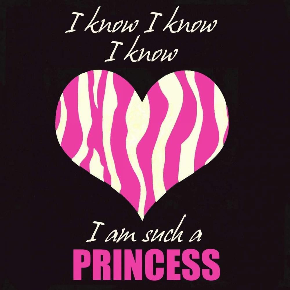 Such A Princess D Greene, Taylor 40571