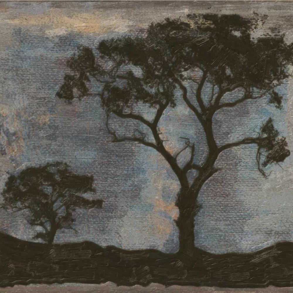 TREE HORIZON II Greene, Taylor 40943
