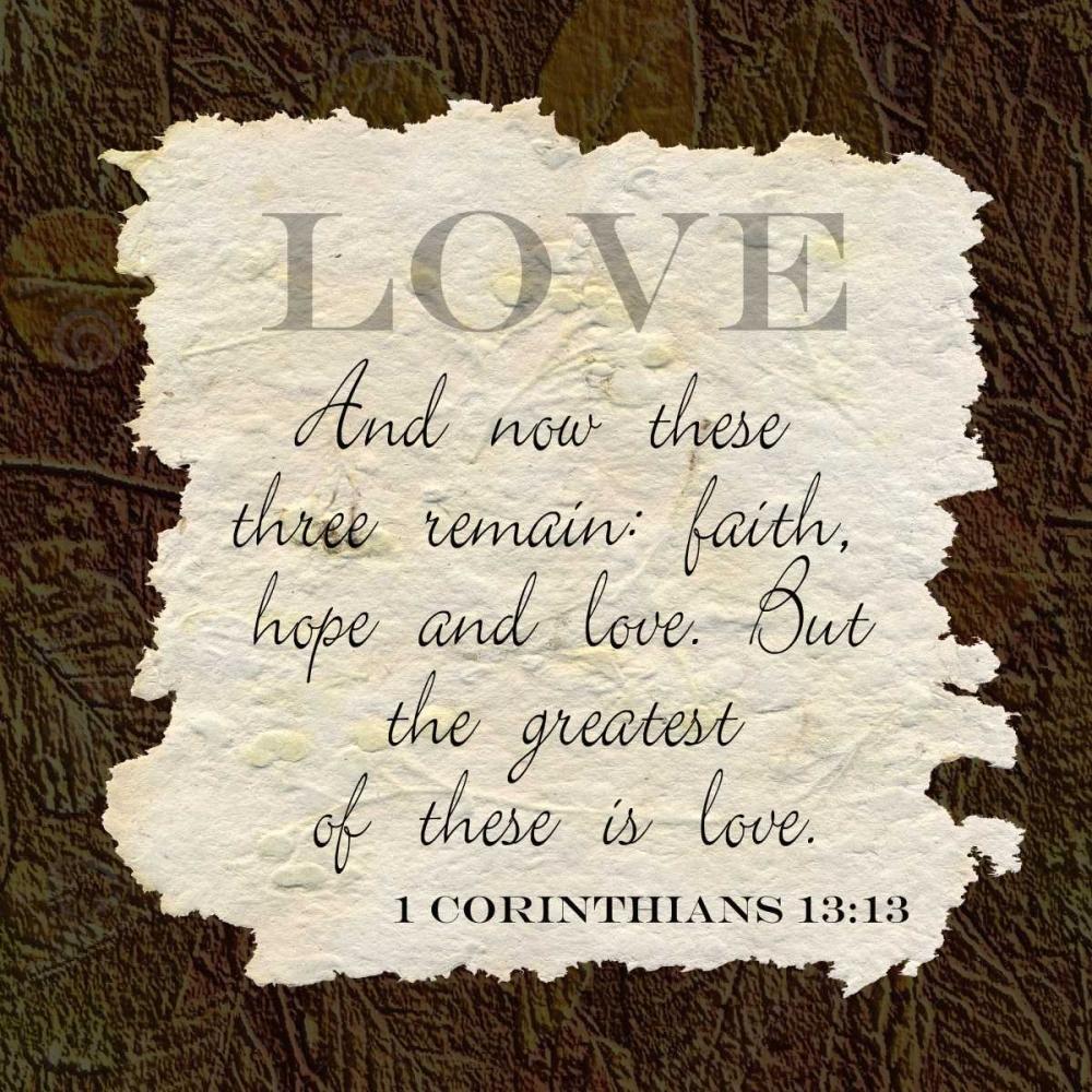 Love Greene, Taylor 138737
