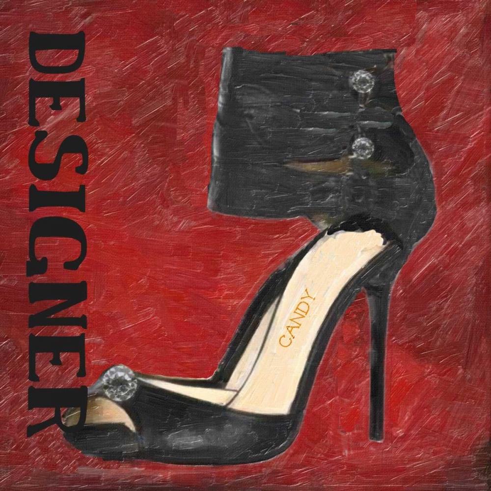 Designer Candy Greene, Taylor 39315