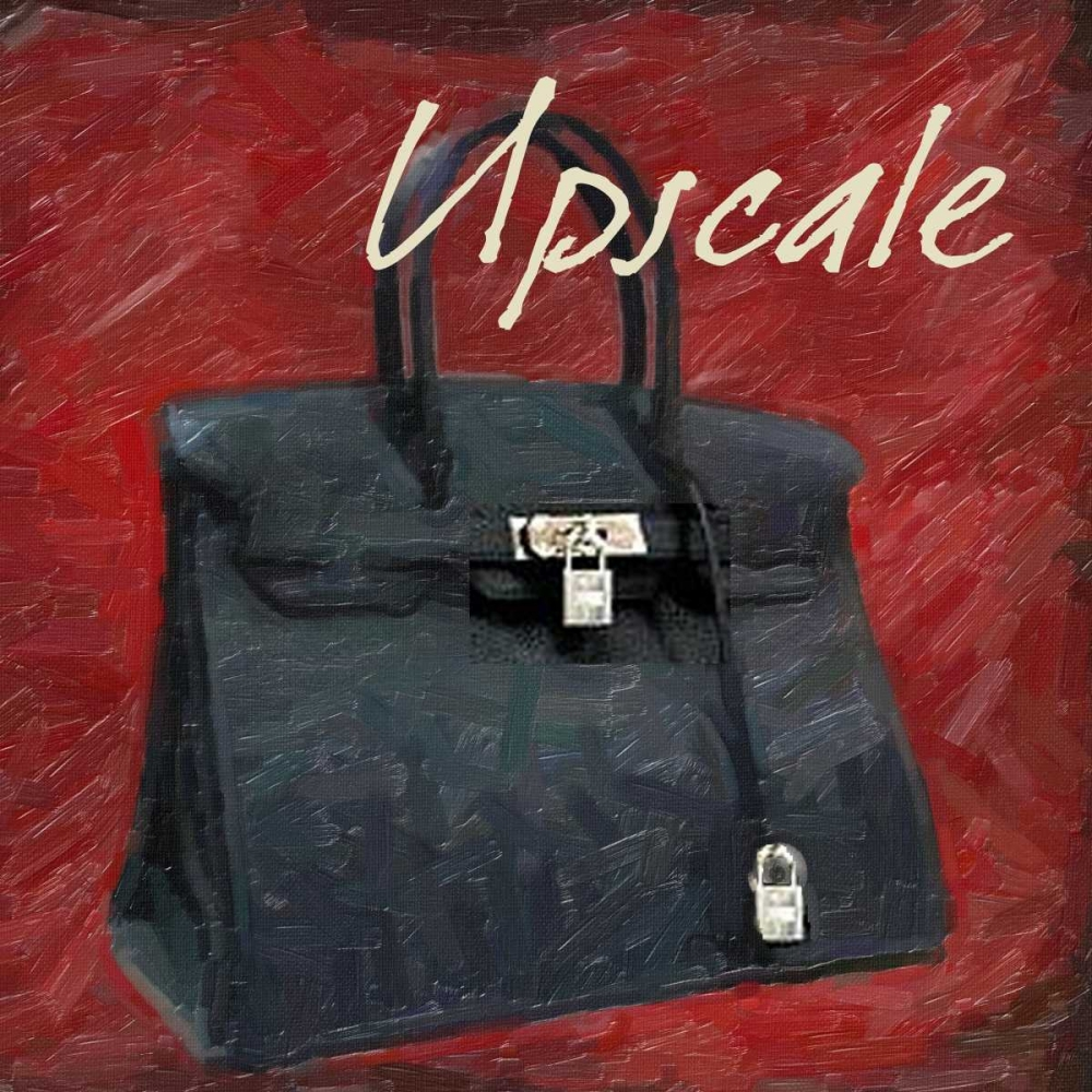 Uplscale Bag Greene, Taylor 39317