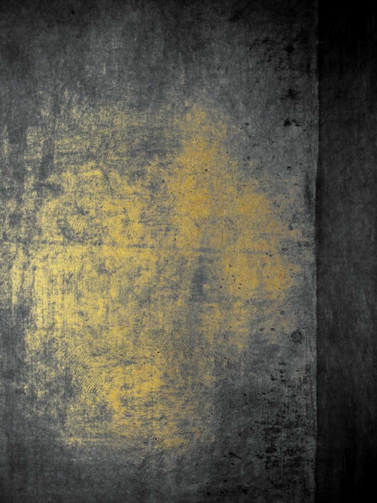 Abstract Grunge 1 Brown, Victoria 152961