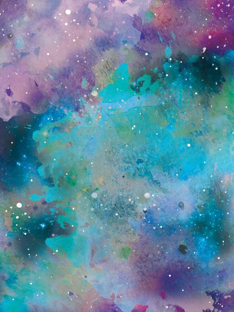 Galaxy 3 Brown,Victoria 162601