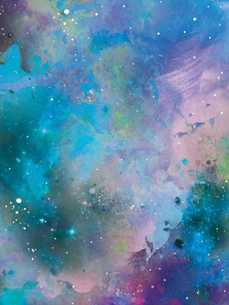 Galaxy 4 Brown,Victoria 162602
