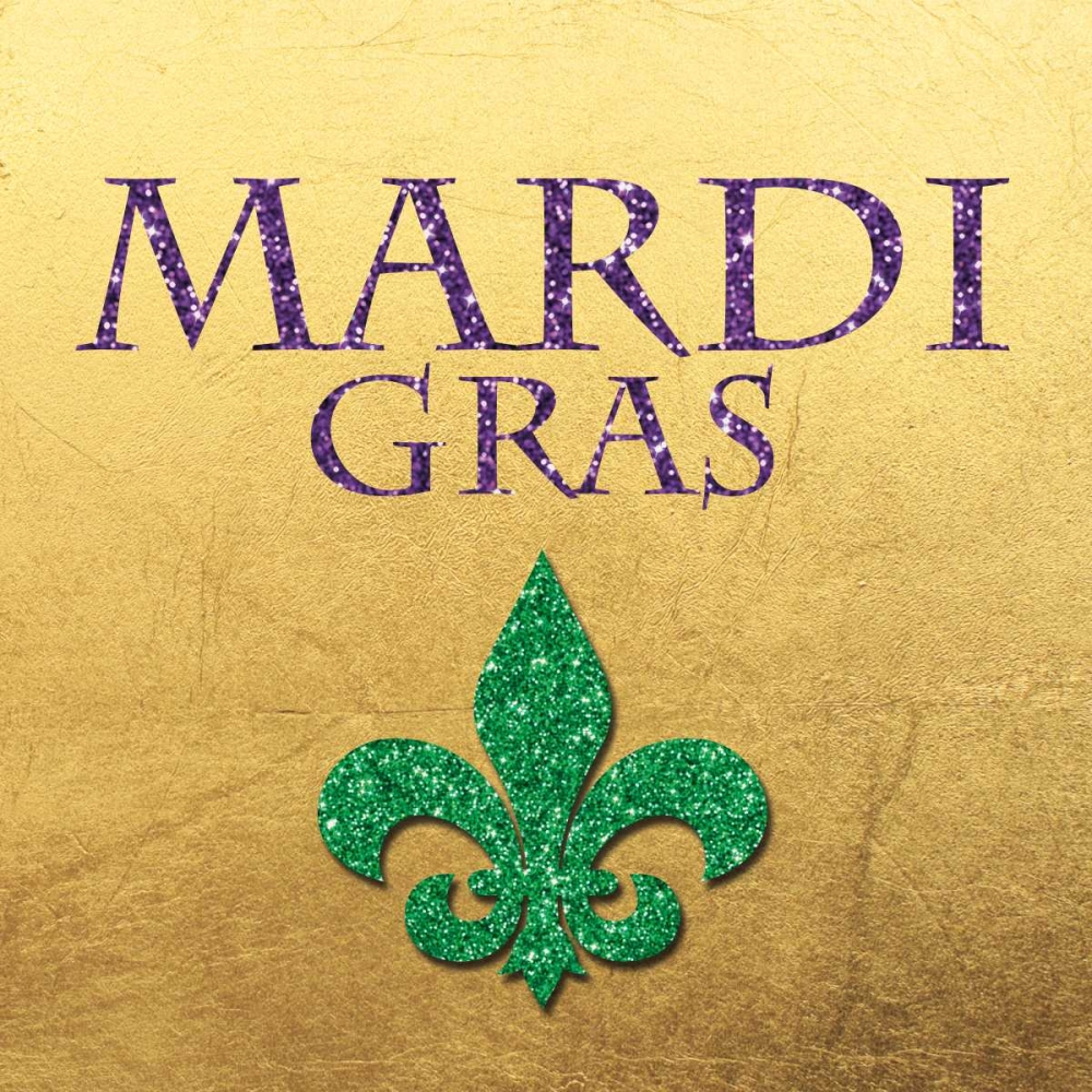 Mardi Gras Gold Brown,Victoria 107083