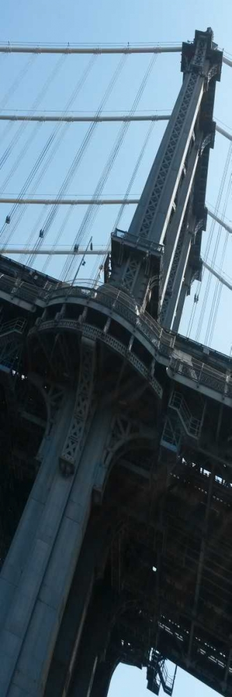 I Am New York A.D. Lines 107095