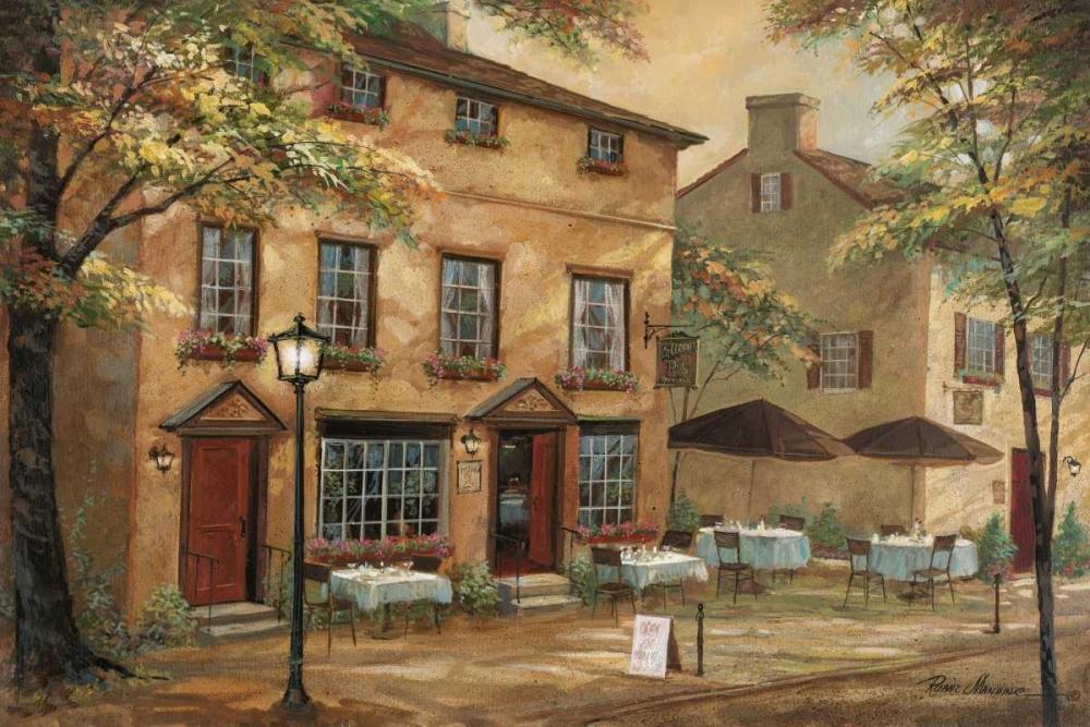 Colleens Pub Manning, Ruane 10221