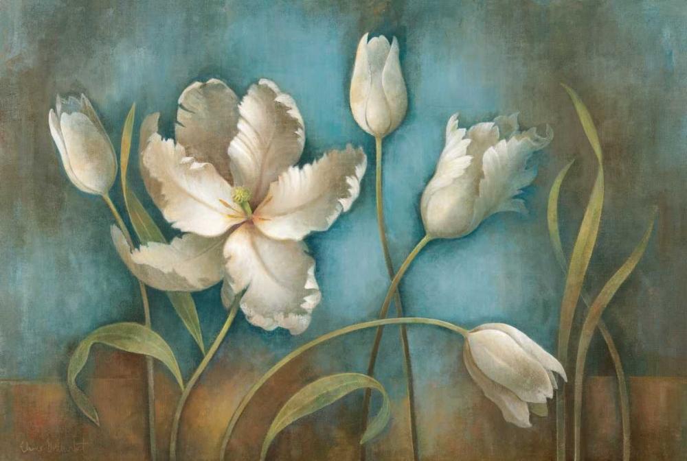 Tulip Melody Vollherbst-Lane, Elaine 10423