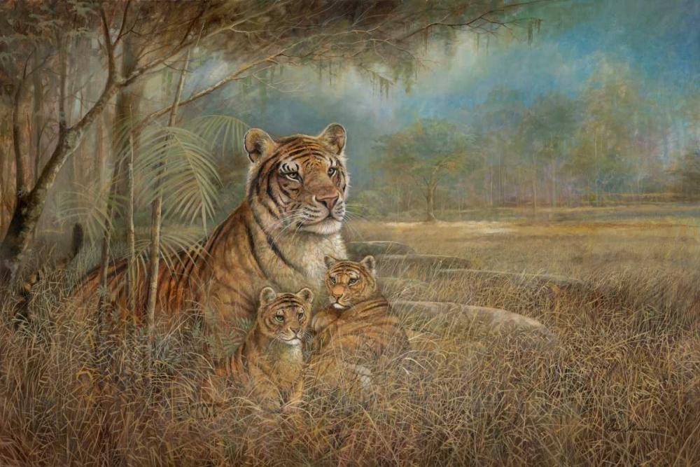 Wild and Beautiful Manning, Ruane 55508