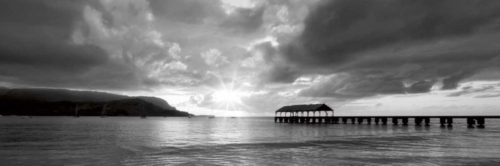 Kauai I Frates, Dennis 21370